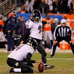 Ravens, Vs, 49ers, Who, Will, Be, Each, Team, U0026, 39, S, Key, Contributor, In, Super, Bowl, Xlvii