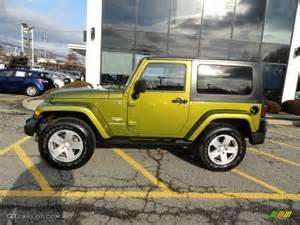1988 jeep wrangler engine specs rescue green metallic 2007 jeep wrangler 4x4