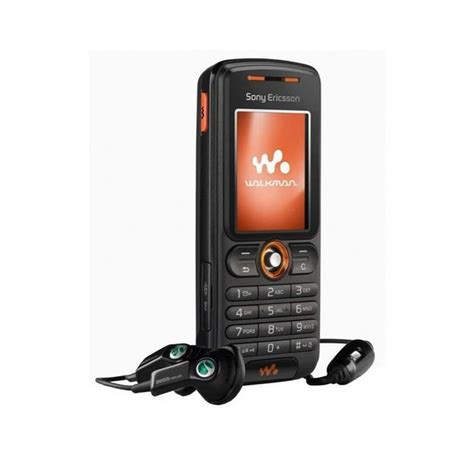 sony ericsson mobile phone  sony ericsson wi cell phone   reviews