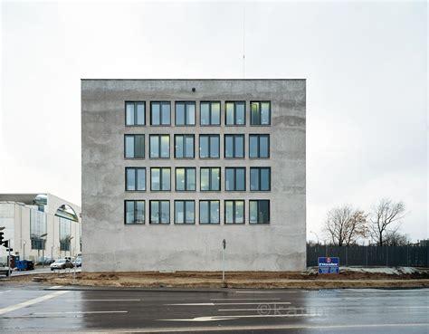 Angelo Kaunat  Architektur + Fotografie