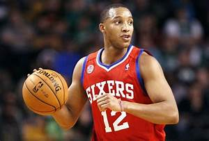 Celtics to Announce Signing of Free Agent Evan Turner by ...