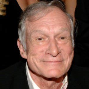 Hugh Hefner's Daughter Christie Opens Up About His Legacy ...