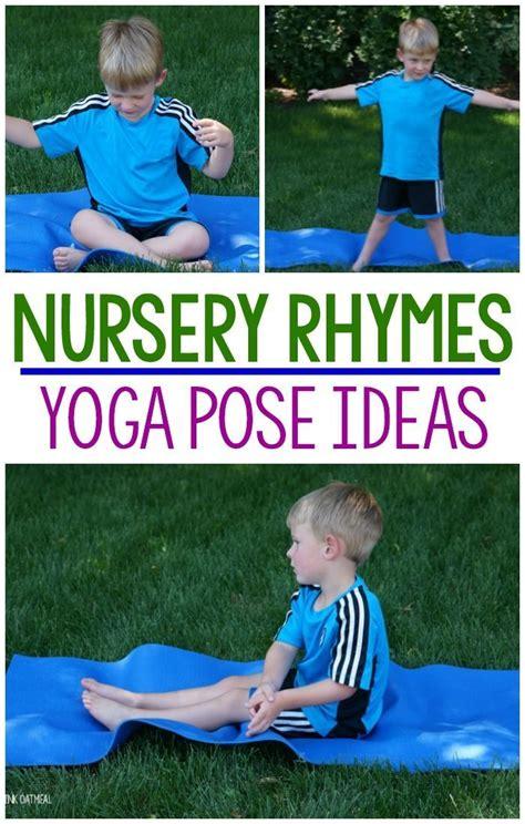 Motor Boat Rhyme by The 25 Best Nursery Rhymes Ideas On Nursery