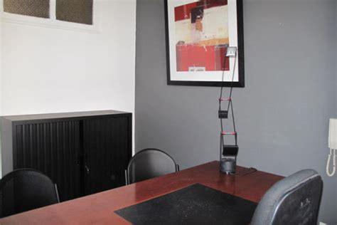 bureau valenciennes petit bureau meublé 8m à louer à valenciennes