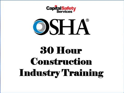 Final Osha 30 Of The Year. Get A Mastercard For Free Freebsd Vps Hosting. Television Bureau Of Advertising. Dui Defense Lawyer Los Angeles. Cloud Computing Platforms Vodka Con Coca Cola. Nursing Programs In Louisville Ky. United Health Care Medicare Part D. Osha 30 Hour Online Training. Palm Gardens Center For Nursing And Rehabilitation