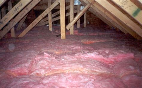 r38 attic insulation attic insulation and ventilation services offered by t g 1708