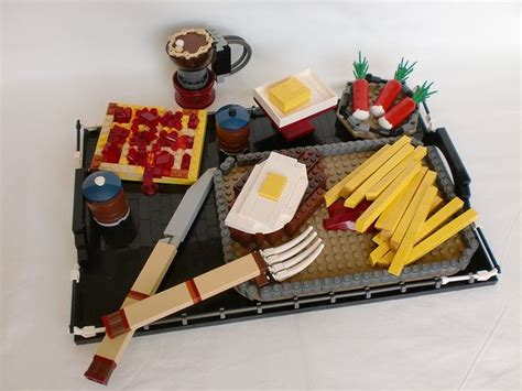 25+ Best Ideas About Lego Food On Pinterest  Lego Parties