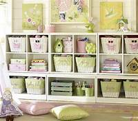 kids toy storage Organizing & Storage Solutions for Your Child's Clutter | Room To Grow