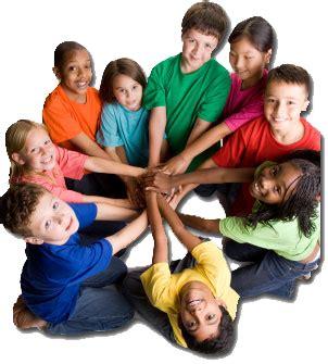 pea pods child care penfield daycare mendon childcare 250 | kidsincircle
