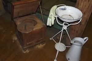 Isolierglasscheiben Austauschen Anleitung : anleitungen im bereich heimwerken zum thema wc ~ Lizthompson.info Haus und Dekorationen