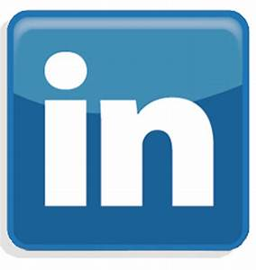 How LinkedIn Can Help You Grow Your Brand (Guest Post ...
