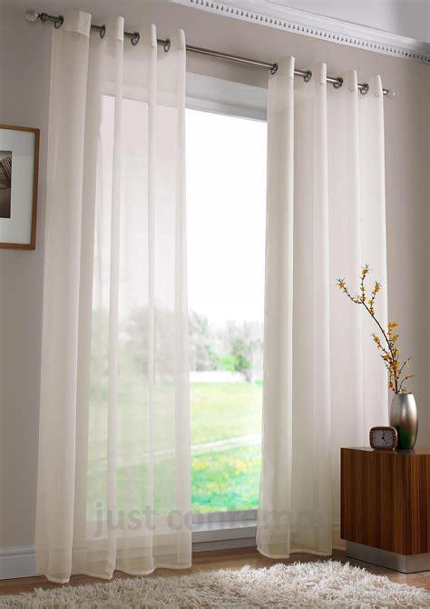 pin  homanling  curtains net curtains curtains