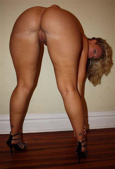 Bent Over Pussy Porn Photo Eporner