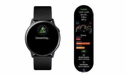 Galaxy Active Update Samsung Features Enhanced Ux