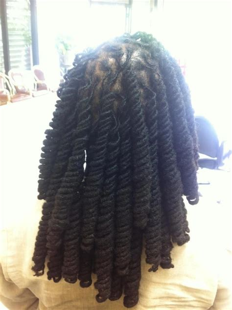 perfect pipe cleaner curls hair natural hair styles