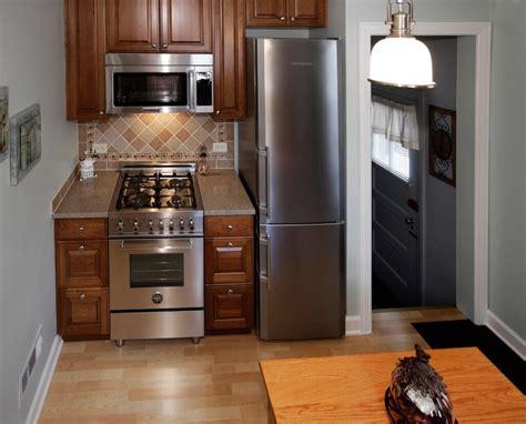 rental apartment remodels   highest roi apartment geeks