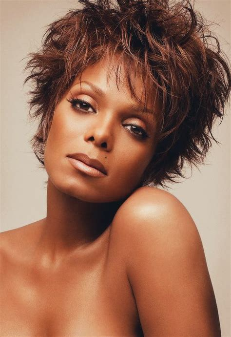janet jackson fan offer code 19 best ms jackson if you 39 re nasty images on pinterest