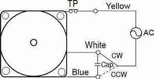301 moved permanently With induction motor wiring diagram