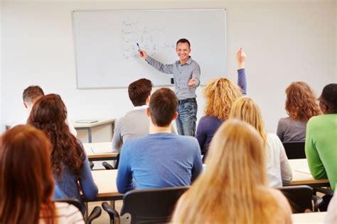 Pētījums: Latvijā ir liels īpatsvars skolēnu ar zemu ...