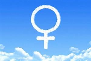 Gleichberechtigung sprüche