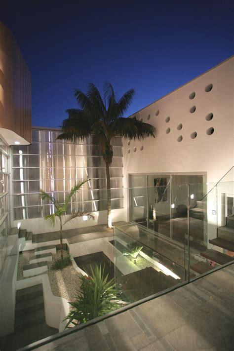 luxury home design australia adelto  adelto adelto
