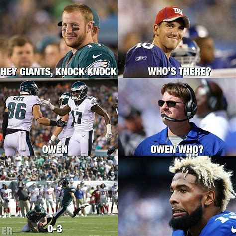 philadelphia eagles  team