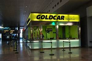 Gold Car Avis : collecting a car hire from alicante airport ~ Medecine-chirurgie-esthetiques.com Avis de Voitures