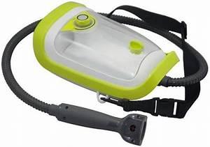 Appareil Vapeur Nettoyage : vapornet nettoyeur vapeur portable nv280 ~ Premium-room.com Idées de Décoration