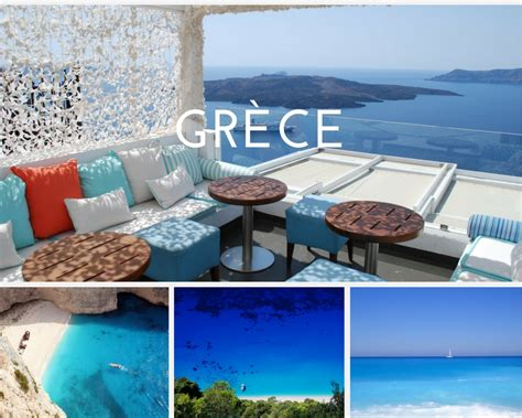 Yacht Greece by Rent A Yacht In Greece Yacht Charter In Greece