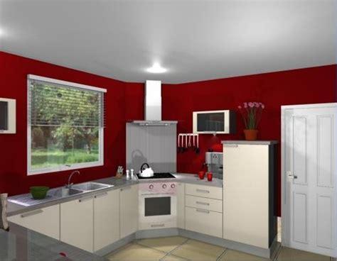 chambre couleur framboise davaus couleur peinture framboise avec des idées