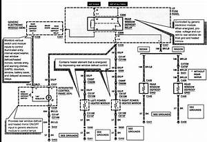 1988 Ford Taurus Wiring Diagram : 1988 jeep wrangler ignition wiring diagram wiring ~ A.2002-acura-tl-radio.info Haus und Dekorationen