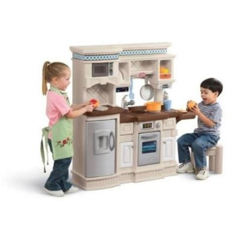 Kitchen Set Kids   Best Home Decoration World Class