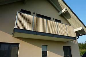 Thermo Komposter Selber Bauen : balkongel nder edelstahl l rche thermo esche ~ Michelbontemps.com Haus und Dekorationen