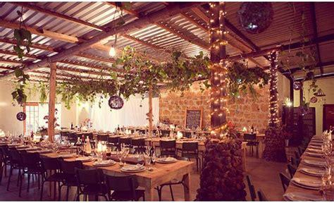 de uijlenes  barn forest wedding venue western