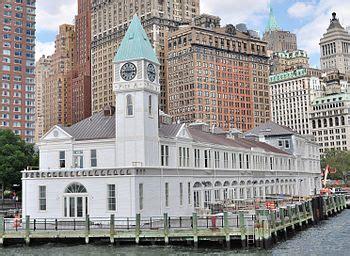 City Pier A Wikipedia