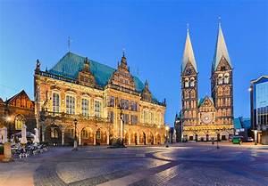 Regensburg Deutschland Interessante Orte : bremen sehensw rdigkeiten die beliebtesten attraktionen in 2019 ~ Eleganceandgraceweddings.com Haus und Dekorationen