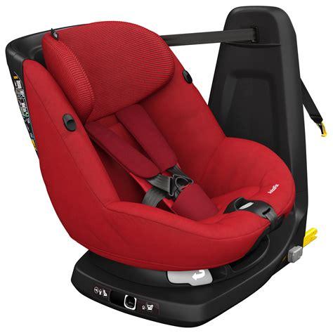 siege bebe groupe 0 1 axissfix de bébé confort siège auto groupe 0 1