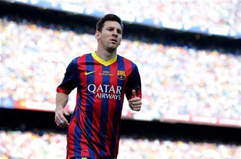 barcelona   getafe  minute equalizer undermines