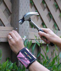 10 Great Gift Ideas The Handyman in Your Life Will Love
