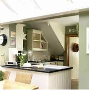 Modern Country Style Kitchen Cabinets Pictures Gallery New Home Interior Design Country Kitchens