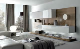 contemporary livingrooms 18 modern style living rooms from misuraemme
