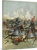 Battle of Pavia, Feb, 1525 was a Victory for Spain and ...