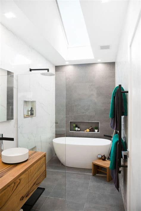 bathroom ensuite ideas best ensuite bathrooms ideas on modern bathrooms