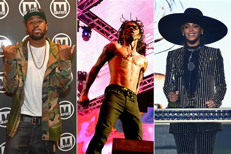 swae lee reddit mike will claims swae lee came up with beyonce s formation