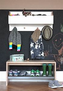 Kindergarderobe Mit Bank : 17 best ideen zu schuhregal mit sitzbank auf pinterest garagen schuhregal schuhablage b nke ~ Sanjose-hotels-ca.com Haus und Dekorationen