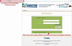 Macif Paiement En Ligne : modes de paiement semoctom ~ Medecine-chirurgie-esthetiques.com Avis de Voitures