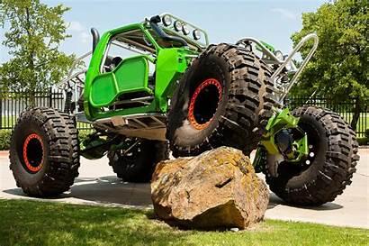 Buggy Rock Vehicle Wallpapers Mobile