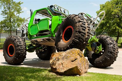 buggy, Vehicle, Rock Wallpapers HD / Desktop and Mobile ...