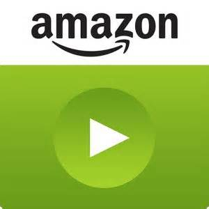Amazon Prime Instant Video Now Supports Android Tablets