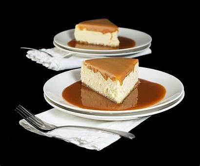 Cheesecake Amaretto Italian Caramel